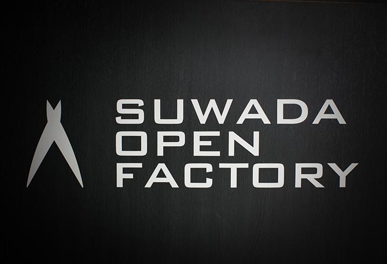 suwada_06