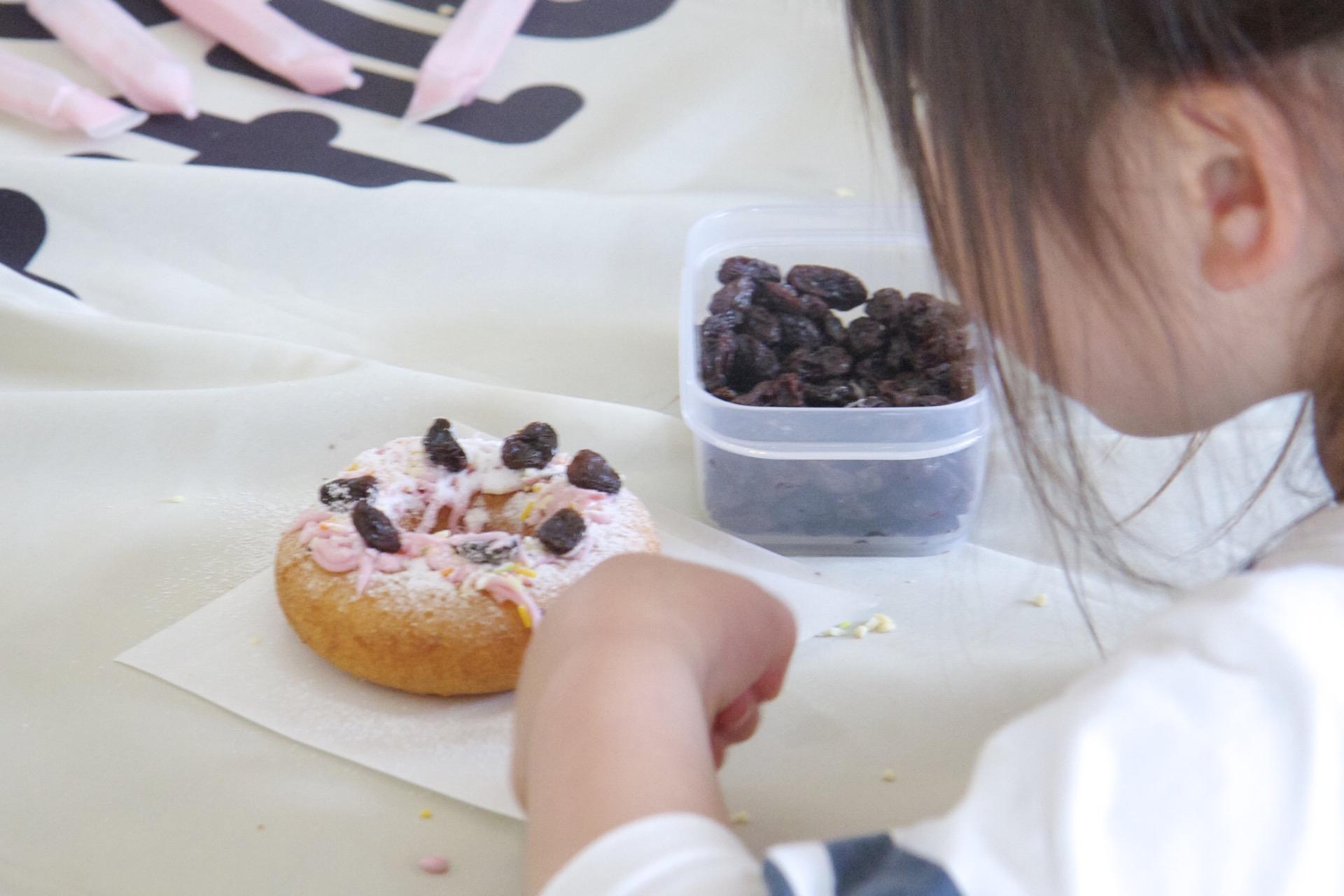 j_donuts3
