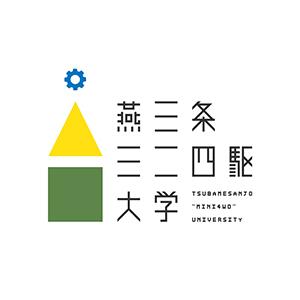 燕三条ミニ四駆大学 オープニングイベント