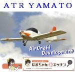 atryamato_nomi