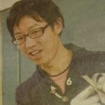 pro_fujiie