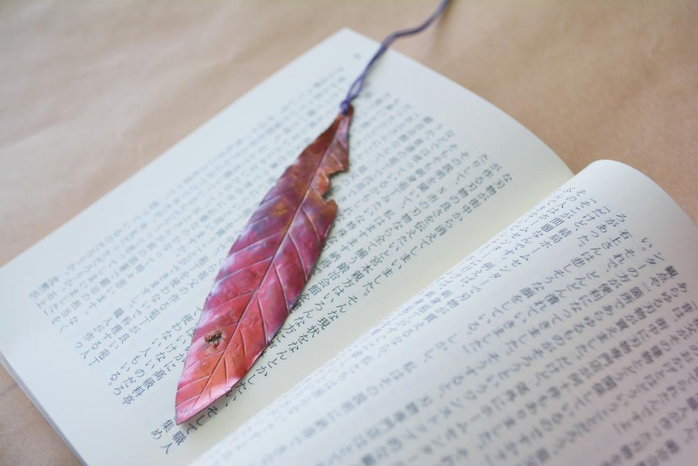bookmark02