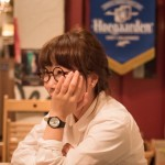 pro_yoshizawa