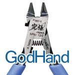 pro_godhand