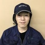 pro_maruyama