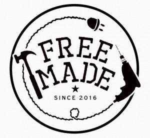 freemade
