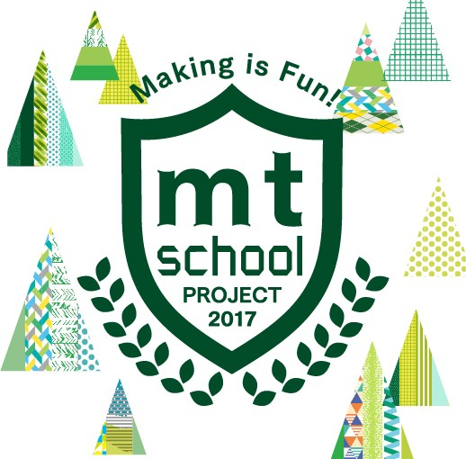 "mt school<small><FONT color=""#ea5404"">[三条ものづくり学校主催]</font></small>"