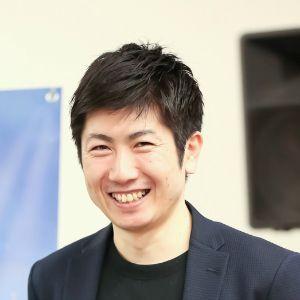 MBC_Makino_profile