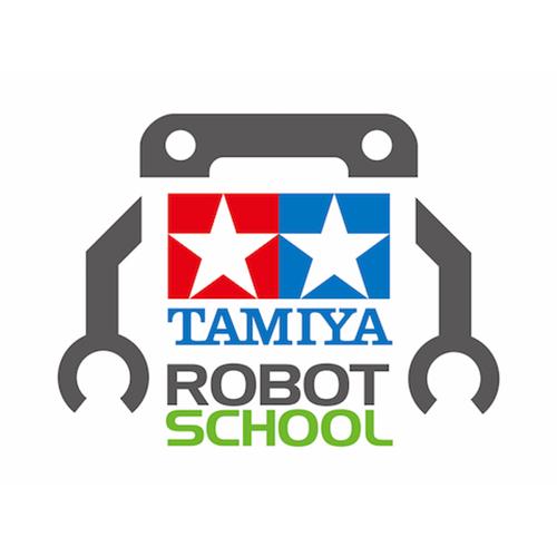 tamiya_robotschool_logo