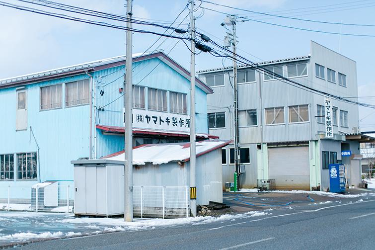 yamatoki_02