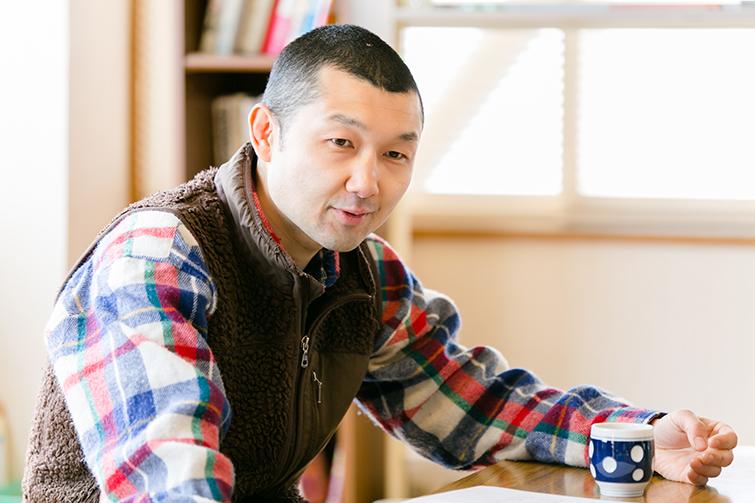 yamatoki_04