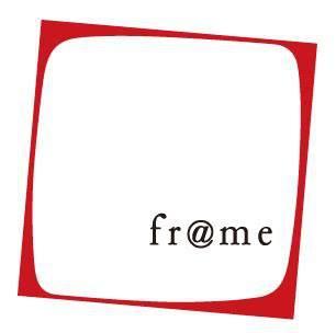 """企画展示 デザイナー 石川竜太のしごと<FONT color=""""gray""""><終了></FONT>"""