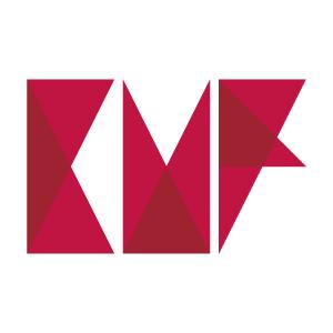 """キッザニアマイスターフェスティバルin三条 参加者募集<FONT color=""""red""""><受付終了></FONT>"""
