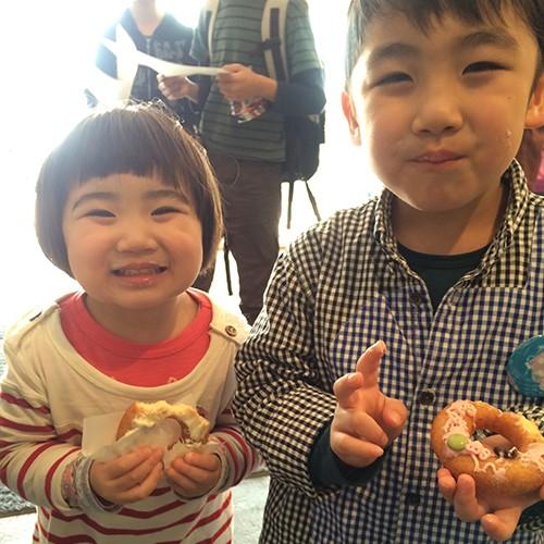 j_donuts5