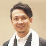 pro_SHIRAITAKEAKI