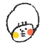 pro_honmachinami