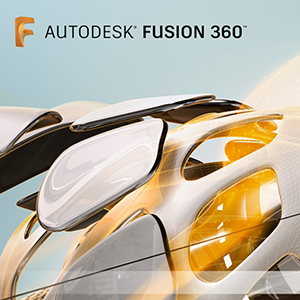 "AutoDesk公認 Fusion 360 CADセミナー#8<small><FONT color=""#ea5404"">[三条ものづくり学校協賛]</FONT></small>"