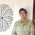 pro_yamaguchi