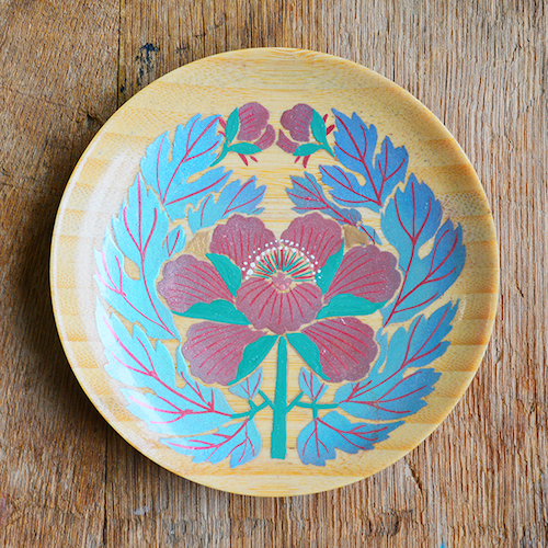 伝統的工芸品【三条仏壇】製作体験工房 4月の予定