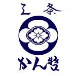 kantetsu_logo