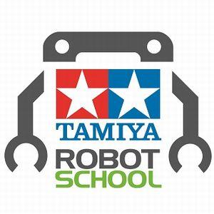 タミヤロボットスクール(プログラミングコース)三条教室【8月第4週】