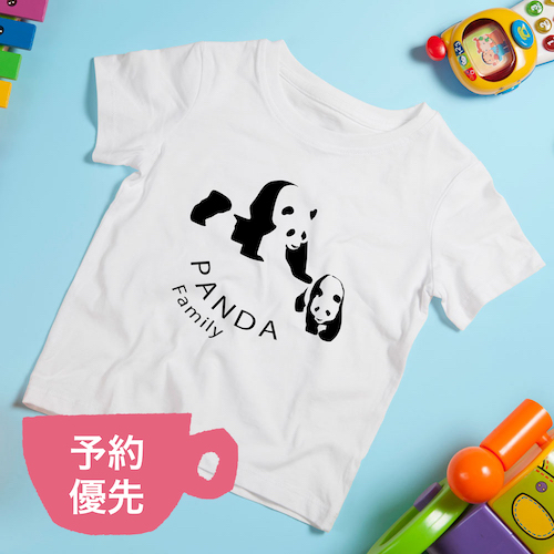 """お絵描きTシャツをつくろう<FONT color=""""#ea647f"""">/工場蚤の市2018</FONT>"""