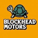 blockheadmotors