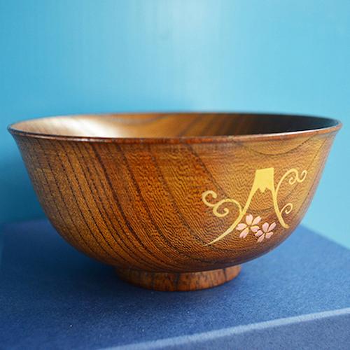 伝統的工芸品【三条仏壇】製作体験工房 11月の予定