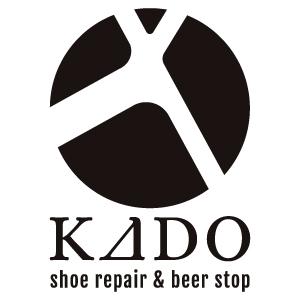 クイック靴磨き・レザーケアと靴修理相談会