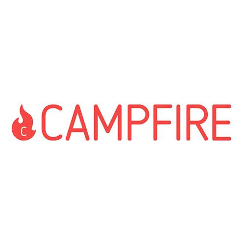 やってみよう!クラウドファンディング<small>〜CAMPFIREによるクラウドファンディング実践ワークショップ(入門編)〜</small>