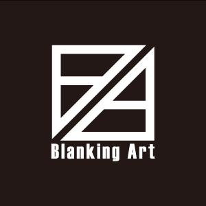 ブランキングアート展 vol.7 巡回展 in 三条ものづくり学校